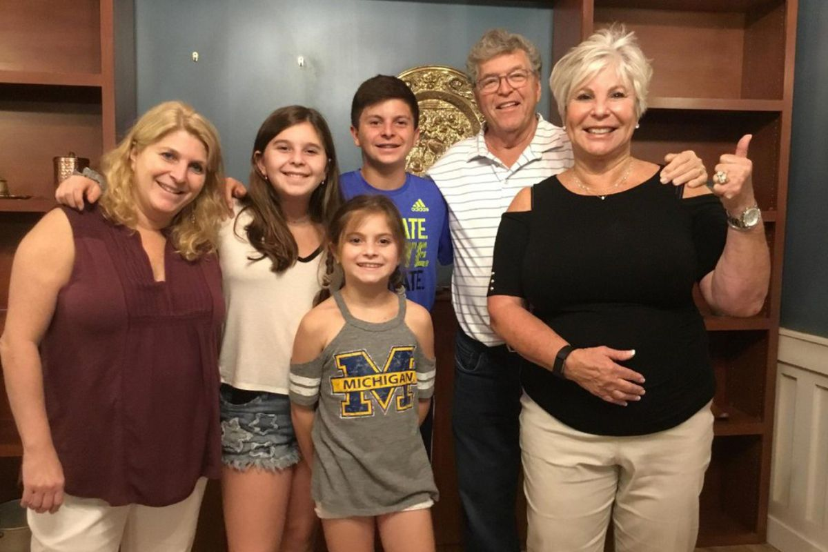 Winners, great family fun revolution spies Escape Room Mystery