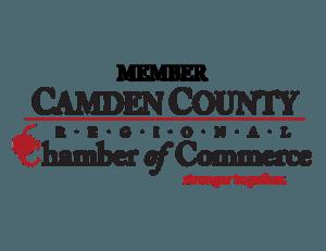Escape Room Mystery Memeber Camden County Chamber of Commerce