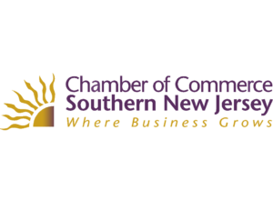Escape Room Mystery Member of Chamber of Commerce Southern New Jersey