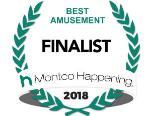 best-amusement-finalist